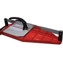 Sigma Type Tile cutter