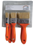 5pce Brush set
