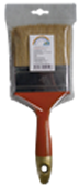 4inch Paint Brush